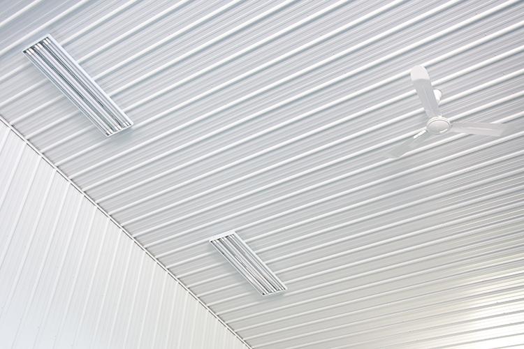 ceiling-fans-storage-condo
